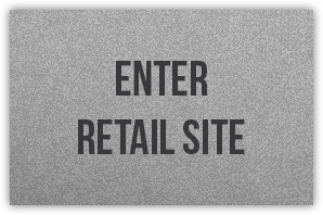 Enter retail site
